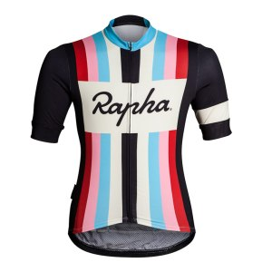 The Rapha Pro Team Cross jersey. Decide for yourself.
