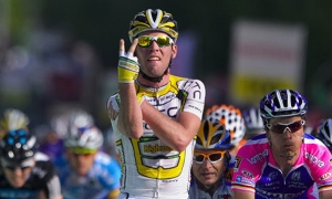 Mark-Cavendish-006