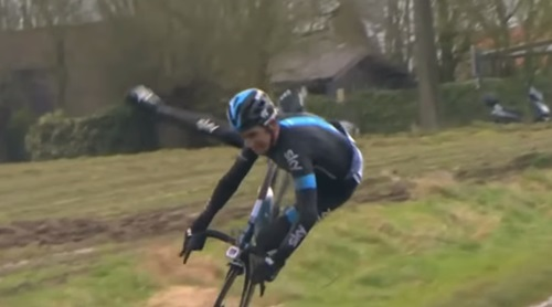 Geraint-Thomas-decking-it-still-taken-from-YouTube-video
