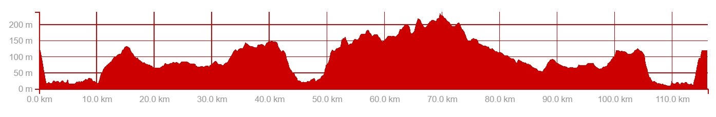 ride profile jun 11