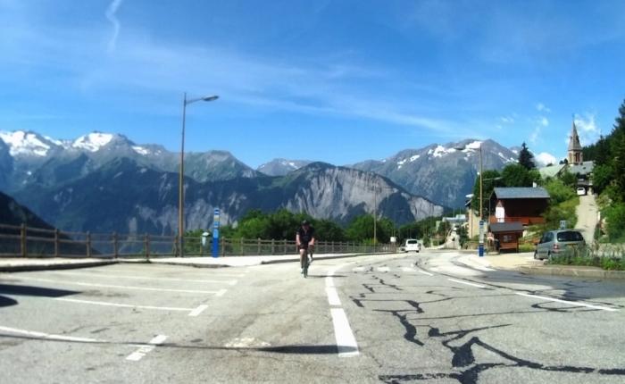 Riders of the Alps-Bucket-List